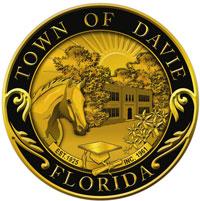 Davie Fl Official Website Autos Post