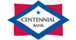 Sentinel Bank